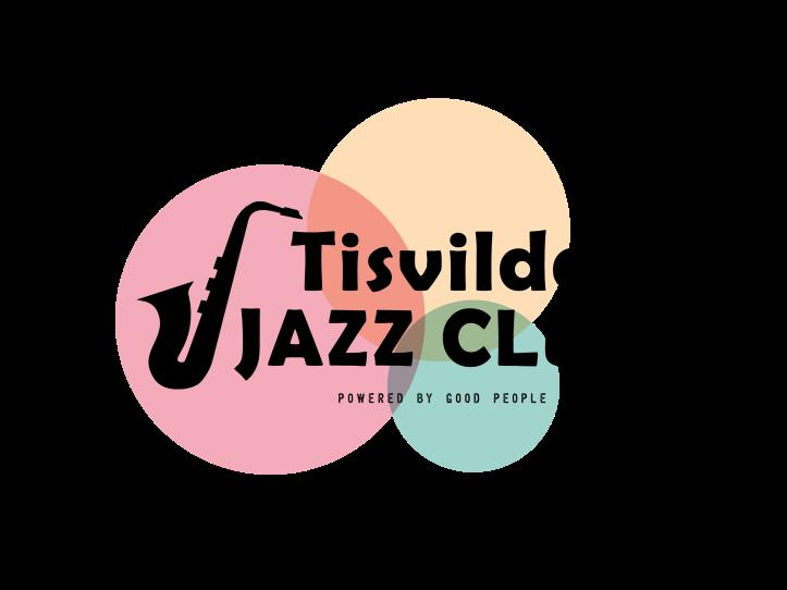TisvildeJazzClub_logo_cmyk-new-1